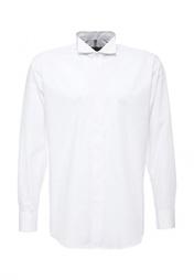 Рубашка Greg