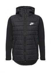 Куртка утепленная Nike