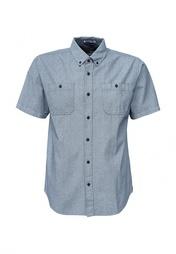 Рубашка Ezekiel