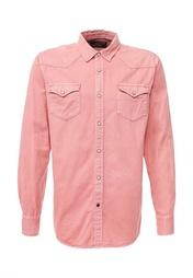Рубашка джинсовая Scotch&Soda Scotch&;Amp;Soda
