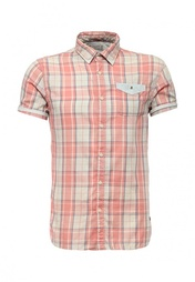 Рубашка Scotch&Soda Scotch&;Amp;Soda