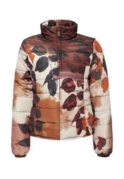 Куртка утепленная Smash