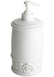 Дозатор для мыла Heine Home