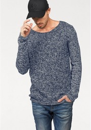 "Пуловер ""Lamoro"""