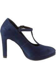 Синие Туфли Buffalo
