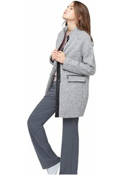 Шерстяное пальто s.Oliver