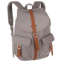 Рюкзак городской Herschel Dawson Grey