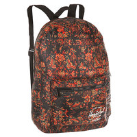 Рюкзак городской Herschel Packable Daypack Century