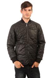 Куртка Burton Mb Mallett Jkt True Black