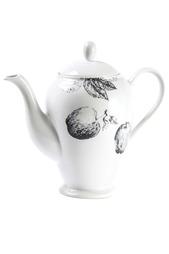 """Чайник """"Черное яблоко"""" 1,4 л La Rose des Sables"""