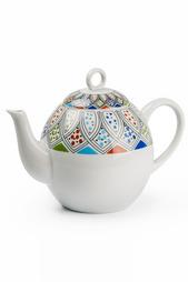 Чайник 1 литр Восточный La Rose des Sables