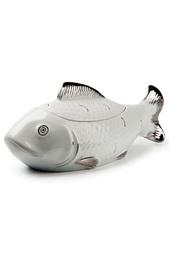 Супница рыба La Rose des Sables