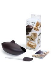 Набор для выпечки хлеба LEKUE