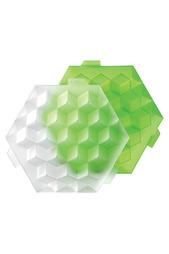 "Форма ""Кубики для льда"" LEKUE"