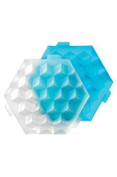 "Форма для льда ""Кубики"" LEKUE"