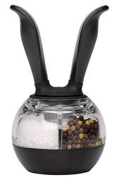 Мельничка для соли, перца CHEFN