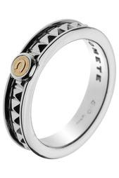 Кольцо Comete
