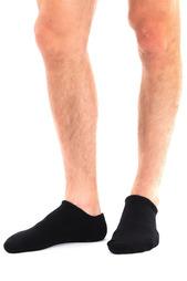 Носки с силиконовой подкладкой BRADEX