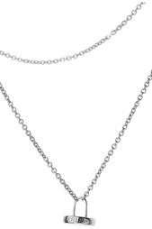 Ожерелье Sterlinks