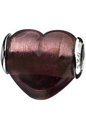"Подвеска ""Color heart"" Sterlinks"