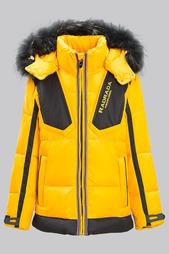 Куртка Radrada
