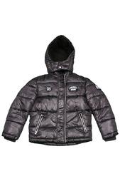Куртка WPM