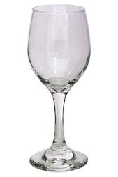 Набор бокалов для вина 2шт. Borgonovo