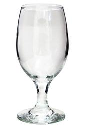 Набор бокалов для пива 6шт. Borgonovo