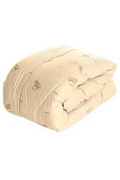 Одеяло зимнее 140х205 см BegAl