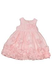 Платье Parvast