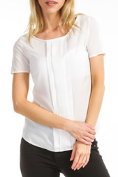 Блуза INFINITE YOU