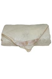 Одеяло, Luxury Мulberry KAZANOV.A.
