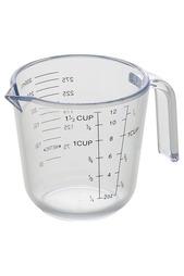 Мерный стакан 18x14x14 EXCELSA