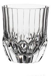 Набор стаканов для виски 6шт. RCR