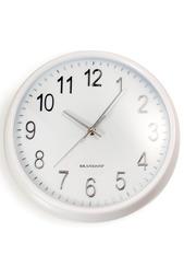 Настенные часы Brandani