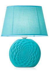 Настольная лампа AZTECA Brandani