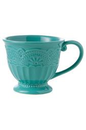 Чашка для завтрака 17x12,8x11 Brandani