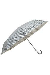 Складной зонт 53x96x96 Molly Marais