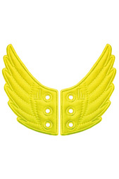 Крылья для кросовок 0,3x6x8 DONKEY