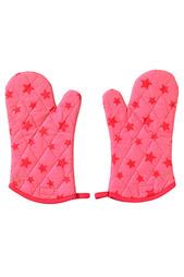 Прихватка-перчатка Lisbeth Dahl