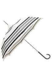Складной зонт 58x90x90 Molly Marais