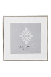 Фоторамка 18x1,8x18,1 Molly Marais