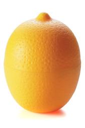 Контейнер для лимона 8x8x8 EXCELSA