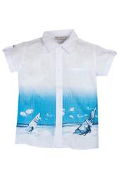 Рубашка BOSSA NOVA