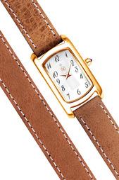 Часы Valtera