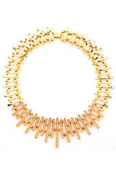 Ожерелье Inesse M