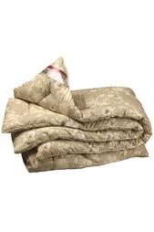 """Одеяло """"Овечья шерсть"""" 140х205 SORTEX"""