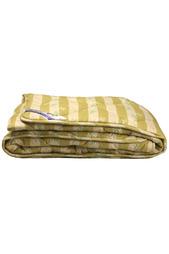 "Одеяло ""Бамбук"" 200х220 SORTEX"