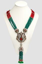 Ожерелье Oceania