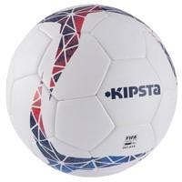 Футбольный Мяч F900 Kipsta